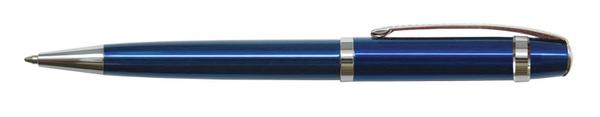 Berlingo шариковые ручки