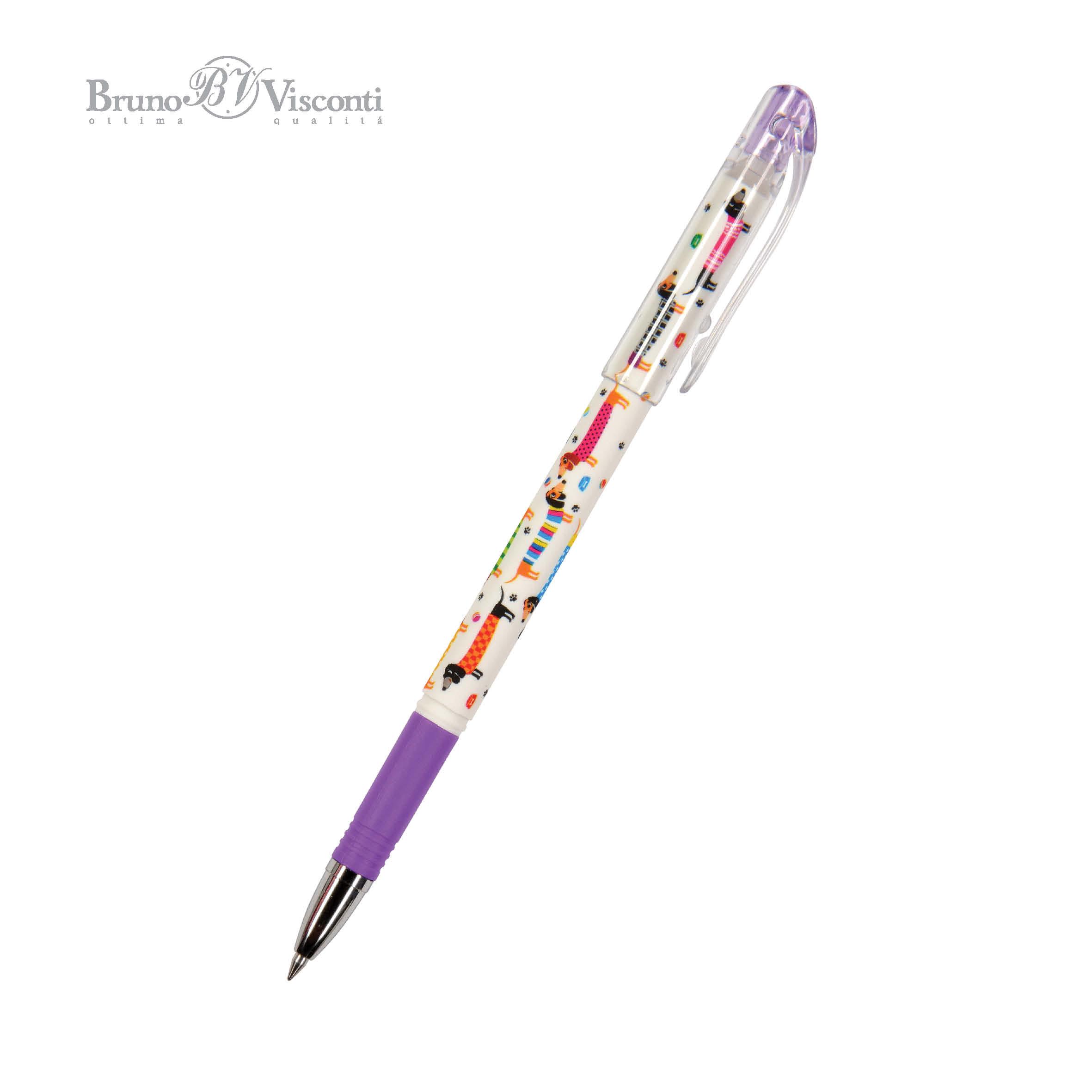 Ручка шариковая воронеж